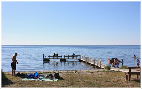 12. Sandhamn (Gotland)