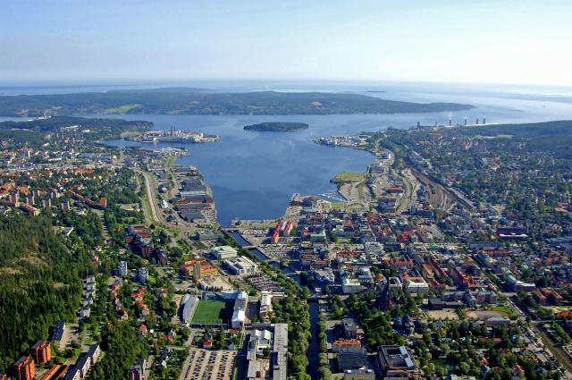 Sundsvall 04:29