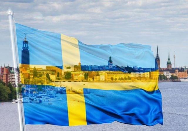 İsveç'te virüsün resmi verilere göre ilk görüldüğü 31 Ocak 2020 tarihinden bu yana pandemi ile mücadele konusunda İsveç ile ilgili çok fazla şey yazılıp çizildi.  Başta kendi içindeki epidemiyolog ve enfeksiyon uzmanları olmak üzere, komşu ülkeler, Avrupa Birliği ülkeleri, Çin ve hatta ABD başkanı Trump'ın diline kadar dolandı. Ancak bugün gelinen noktada veriler gerçeği yansıtıyorsa İsveç pandemi konusunda dünya genelinin aksine başarıya doğru hızla ilerliyor.  Son bir günün verilerine bakıldığında, Halk Sağlığı Kurumunun açıkladığı bilgilere göre, 60 yeni vaka tespit edilirken, bir kişi hayatını kaybetti.