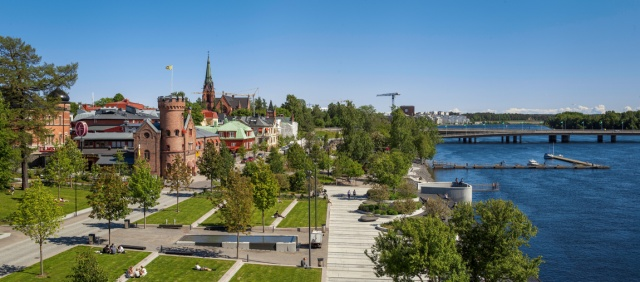 Umeå 04:05