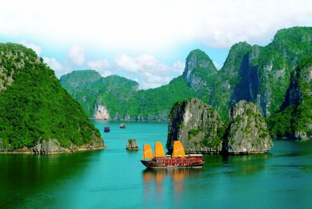 4. Vietnam -%10,3