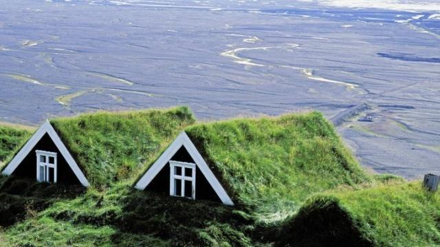 10. İzlanda -%3,8