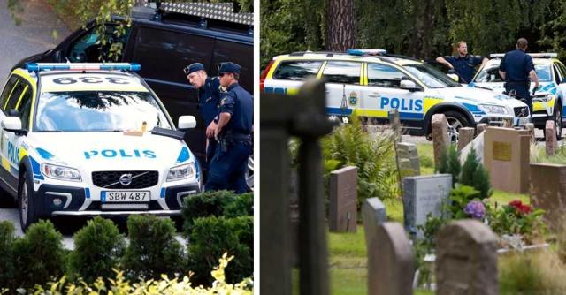 İsveç'in başkenti Stockholm'ün Solna bölgesinde şaşkınlık yaratan mezarlık olayıyla ilgili yargılama başladı.  İki kişi Solna'daki bir mezarlıkta iki çocuğu kaçırmak, tecavüz etmek ve işkence yapmakla suçlanıyor.  Failler ve çocuklar arasında daha önceden bir bağ olup olmadığı bilinmiyordu. İsveç'in son yıllardaki en şaşırtıcı olayı olarak geniş yankılar uyandıran olayla ilgili iki genç soruşturma kapsamında tutuklandı.  Oda savcısı Anders Tordai, bunun uzun bir geçmişi olan çok ciddi bir suç olduğunu söylüyor.