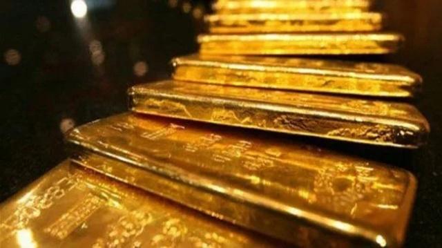Dünya Altın Konseyi (WGC) ülkelerin altın rezervleri miktarlarını açıkladı. Türkiye, Nisan ayında da en yüksek altın rezervine sahip ülkeler arasında yerini korudu.  Dünya Altın Konseyi (WGC) verilerine göre, en büyük altın rezervine sahip 40 ülke şu şekilde  sıralandı: