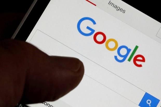 İsveç'te yılın en popüler 10 araması:   Årets mest trendande sökningar