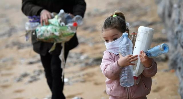 Britanya'nın ardından Fransa da çocuklarda koronavirüsle bağlantılı olabilecek ve kalbi etkileyebilen iltihaplanma vakaları görüldüğünü açıkladı. Hastalık İspanya, İtalya ve İsviçre'de de bazı çocuklarda görüldü.