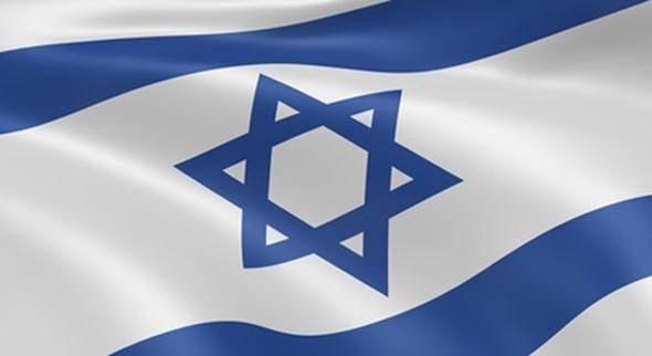 İsrail (Ortalama internet hızı 11.2 Mbps)