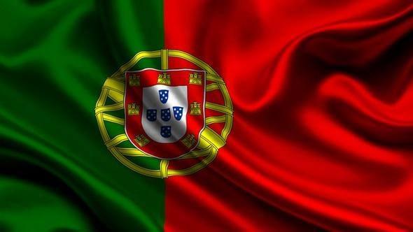 Portekiz (Ortalama internet hızı 10.6 Mbps)