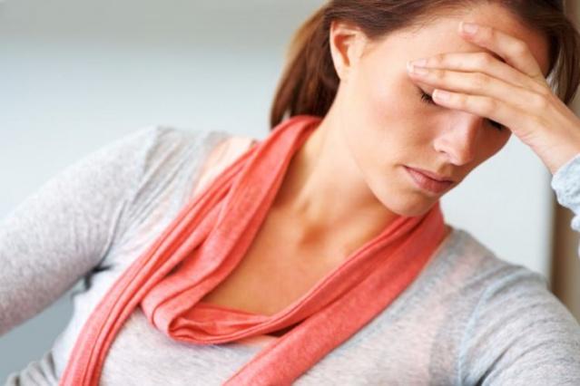 Toplumun yüzde 40'da görülen migren hastalığını bazı besinlerinde tetiklediğini biliyor muydunuz? İşte duyunca çok şaşıracağınız migren ağrılarını tetikleyen o besinler...  İşte baş ağrısına neden olan gıdalar...