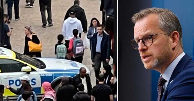 İsveç'te son zamanlarda giderek artan çete olayları ile ilgili endişeler her geçen gün büyürken, İçişleri bakanı Mikael Damberg daha fazla saldırı olabileceğini belirtti.  Mikael Damberg, polisin güç toplaması sayesinde silahlı saldırıların azaldığını tekrarladı.  Ancak bakanın açıklamanın aksine son zamanlarda ölümcül olayların arttığı ve hazırlanan yeni bir araştırma raporuna göre İsveç, Avrupa'da en çok silahlı saldırı ve ölümcül olaylarının yaşandığı ülkelerin neredeyse zirvesinde ve yeni olaylar sarmalında altınca sırada yer alıyor.  İçişleri Bakanı, ne yazık ki aksilikler olacağını ve İsveç'te daha fazla saldırı olacağını söyledi.