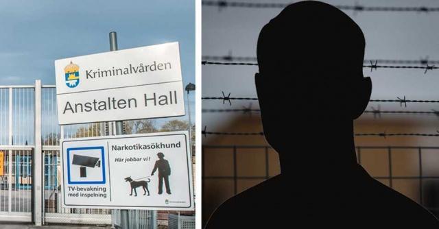 İsveç'teki çete savaşları hapishanelerde de sürüyor. Södertälje'de bulunan Hall hapihanesinde bir mahkum saldırıya uğradı.  Edinilen bilgilere göre tutuklu bulunan altı mahkum, Hall hapishanesinde başka bir mahkuma saldırdı.  Saldırganlar duş hortumuyla hedef aldıkları mahkumu boğmaya çalıştı. Edinilen bilgilere göre, kurumun emniyet müdürü bir şeyler döndüğüne dair uyarılara rağmen harekete geçmemişti.  Olay, Temmuz ayı sonunda beş mahkmun hücre hapsine gönderilmesinin ardından meydana geldi.  1 Ağustos günü saat 10'da bir mahkum, ortak spor salonuna koşarak geldi, yardım istedi ve sonra duş odasına koştu. Altı kişi tarafından öldürülmek istenen mahkum duş hortumu ile boğulma tehlikesi geçirdi.  18 yıl hapis cezasına çarptırılan bir tutuklu, saldırıyı duşlardan birinin hortumunu çekerek hazırladığı belirtildi. Diğer beşinin de desteğiyle, duş hortumunu mahkumun boynuna dolayıp arkadan çekerek mahkumu boğmak istedi. Aynı hapiste kalan düşman çete üyeleri oldukları belirtilen mahkumlar, infazı gerçekleştirmeyi başaramadı.