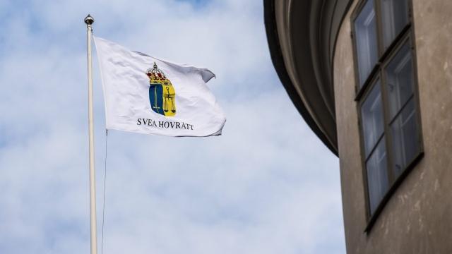 İsveç'te yaşanan en büyük tecavüz ve cinsel istismar davasında Temyiz Mahkemesi, bölge mahkemesinin kararının aksine ceza indirimi uyguladı.  Falun Bölge Mahkemesi, 20'li yaşlarındaki bir adamı 49 çocuğa ağırlaştırılmış tecavüz ve 153 ağırlaştırılmış cinsel saldırı nedeniyle hapis cezasına çarptırdı.    SVT Nyheter Dalarna'nın aktardığı habere göre, Svea Temyiz Mahkemesi cezayı 7 buçuk yıl hapis cezasına indirdi.  Temyiz Mahkemesi, zanlının suçları işlediği zamanki yaşını dikkate alarak indirdiğini belirtti.
