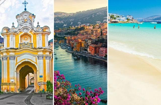 Etkileyici Lonely Planet, 2018'de en sıcak Avrupa destinasyonlarını koyarken, birkaç el değmemiş şehir ve bölge ortaya çıkıyor.  Ya da Tiran, Dundee ve Friesland'dan ne haber?  Lonely Planet çanağındaki seyahat uzmanları, kıtayı kirletmiş ve bu yılki seyahatler için aşağıdaki gezilecek yerler listesini bir araya getirmiştir: