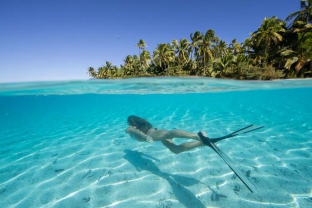 Cook Adaları  180 gün vizesiz.   Türkiye Cumhuriyeti vatandaşlarının vizesiz seyehatına imkan tanıyan ülkelerden biri de Doğu Timor   30 gün vizesiz.  Kapıda vize uygulaması var. Doğu Timor, havalimanı ve deniz yoluyla gelinen ziyaretlerde ücretsiz olarak 30 gün geçerli, tek girişli vize veriyor.  Kara sınır kapılarında ise 30 ABD Doları karşılığında 90 gün süreli tek veya çoklu girişe sahip vize alabiliyorsunuz.