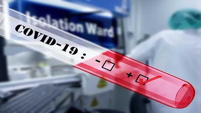 Halk Sağlığı Kurumu verilerinde bölgede 777 vaka görülüyor ve 116 kişinin koronavirüs nedeniyle hayatını kaybettiği kayıtlara geçti.  Belediye 10 vaka altında olan bölgelerde istatistiki veri vermeyeceğini 10 ve üstü olan vaka sayılarını vereceğini belirtti.