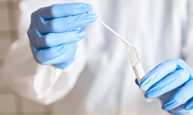 """""""Dış dünyada durum son derece hızlı değişiyor ve bildiklerimizden daha fazla ülkede farklı virüs çeşitleri bulunabiliyor."""" açıklamasında bulunan Halk Sağlığı Kurumu Genel Müdürü Johan Carlson, Halk Sağlığı Kurumu'nun yeni kısıtlamaları hızlı bir şekilde uygulamaya koymanın önemli olduğunu vurguladı."""
