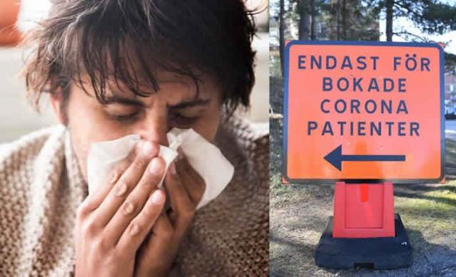 İsveçli enfeksiyon koruma profesörünün koronavirüs uyarısı...  Karolinska Enstitüsü enfeksiyon önleme profesörü Jan Albert, koronavirüsle ilgili uyarılarda bulundu.