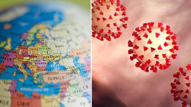 İsveç'te ilk vakanın 31 Ocak 2020 tarihinde görüldüğü günden bu yana toplam sayı 500'ü bulurken, vakaların en çok yaşandığı ve ölümünden beraberinde geldiği vakalar bugün yaşandı. Bugünkü vakalardan dikkat çeken bir ayrıntı da Jönköping şehrindeki bir öğrenciye virüsün bulaşması oldu.  Dünya Sağlık Örgütü'nün akşam üstü yaptığı açıklamayla korona salgının pandemi boyutuna geçtiğini söylemesi de endişeleri artırdı.