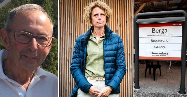 Başkent Stockholm'ün Solna belediyesinde bulunan Berga yaşlı bakım evinde 27 yaşlının koronavirüs nedeniyle hayatını kaybetmesi gündeme bomba gibi düştü. Koronavirüs nedeniyle İsveç'te en çok hayatını kaybedenlerden önemli bir sayının yaşlı bakım evlerinde yaşayan yaşlılardan oluşuyor.  Berga yaşlı bakım evindeki 96 yaşlıdan 27'sinin bir kaç gün içinde yaşamını yitirmesi yaşlı evlerindeki tedbirsizlik tartışmalarını beraberinde getirdi.