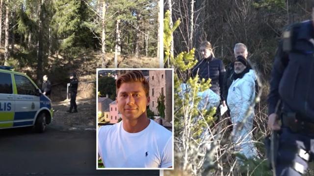 """İsveç'in başkenti Stockholm'de 18 Kasım 2020'de kaybolan 31 yaşındaki Türk asıllı Deniz Arda'nın cesedinin bulunduğu belirtildi.  Stockholm Emniyet Müdürlüğünden Carina Skagerlind, yaptığı açıklamada, 10 gün önce Stockholm'ün güneyinde Tyresta Ulusal Parkı'nda bulunan cesedin otopsi sonucu İsveç Silahlı Kuvvetleri'nde deniz komando subayı olarak görev yapan Deniz Arda'ya ait olduğunun belirlendiğini bildirdi. Skagerlind, """"Ailesine haber verildi. İlk incelemelerde suç unsuru yok."""" dedi."""