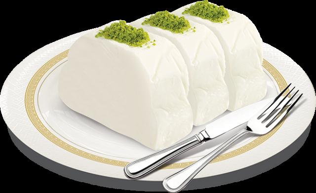 Dondurma   Bir porsiyon için  1 kase yoğurt 1/2 muz 3-4 çilek  Yoğurt, donmuş çilek ve muzu blenderdan geçirin. İsterseniz 1 çay kaşığı bal, vanilya gibi eklemeler yapabilirsiniz. 3-4 saat buzlukta bekletin. İstediğiniz farklı meyveleri kullanarak yapabileceğiniz bu basit tarif hem sıcak günlerde ferahlamaya yardımcı olacak hem de şeker eklenmeden yapılmış lezzetli bir dondurma yemenizi sağlayacak.