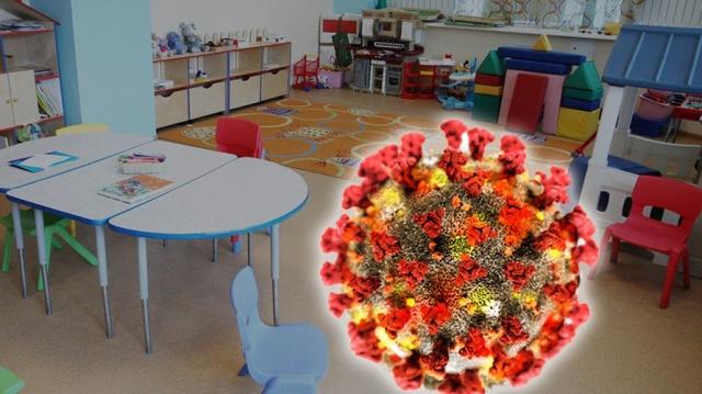 Karlskrona kentindeki Tullens anaokulunda koronavirüs salgını öğretmeleri vurdu.  İsveç genelinde zaman zaman okullarda çıkan salgın nedeniyle bazı okullar belli aralıklarla uzaktan eğitime geçerken, Tullens anaokulunda salgının etkili olmasına rağmen belediyenin gereğini yapmadığı belirtildi.