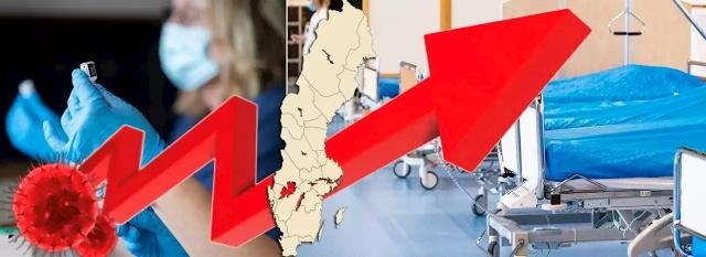 İsveç'te salgının üçüncü dalga başlangıcı olarak kabul edilen virüs yayılması endişe yaratırken, İsveç Halk Sağlığı Ajansı'nın yeni tavsiyesine göre, Astra Zeneca aşısını 65 yaş ve üstü kişilere de verilmesi gerekiyor.  Önceden, yaşlılar için koruyucu etki hakkında bilgi yoktu ve bu nedenle Astra Zeneca'nın aşısı sadece 65 yaş altı yetişkinlere veriliyordu. Ancak Birleşik Krallık'ta yapılan yeni çalışmalar, Halk Sağlığı Kurumu'nun durumu tersine çevirmesine neden oldu ve Astra aşısı artık 18 yaşın üzerindeki herkese verilecek.
