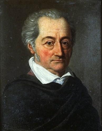 Goethe   İnsan yapacağı şeyden değil, yapmakta olduğundan da değil, sadece yapmış olduğundan söz etmeli… Faaliyetlere adını koyan sonuçlardır… Eylem her şeydir, ün hiçbir şey!