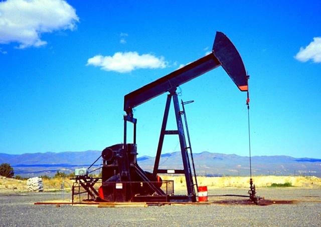 Geçen hafta Petrol İhraç Eden Ülkeler Örgütünün (OPEC) açıkladığı yıllık istatistik raporda 2017 sonuna dünyada  ülkeler üzre petrol rezervleri  açıklandı.