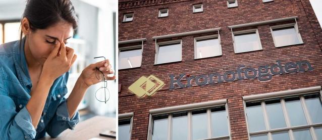 İsveç'te taksitli alışveriş kolaylığı nedeniyle toplumladaki borç yığını büyüyor.  Finansinspektionen taksitli ve kredili alışverişlerin çok hızlı arttığı uyarısı yaptı.  Borçların artışı ile ilgili değerlendirmede bulunan Finansinspektionen CEO'su Erik Thedéen, küçük kredilerin bile büyük sorunlara yol açabileceğini söyledi.  Ödeme sistemleri ve borçlandırmalar farklı şekillerde tasarlanmıştır, ancak hepsi aynı anlama sahip.