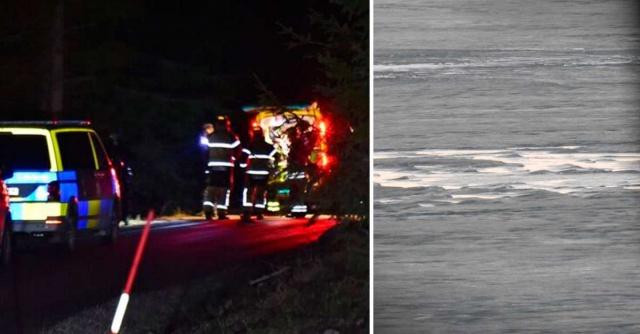İsveç'te son günlerde bu tutan nehir ve göllerden geçmeye çalışırken, buzların kırılması sonucu suya düşerek meydana gelen boğulma olayları arttı.  Cuma günü Yngaren Gölü'ndeki buzda yürürken buzların kırılması sonucu göle düşen iki kişi daha yaşamını yitirdi.  Son 24 saat içinde en az altı kişinin hayatını kaybettiği boğulma olaylarında artış olduğu gözleniyor.