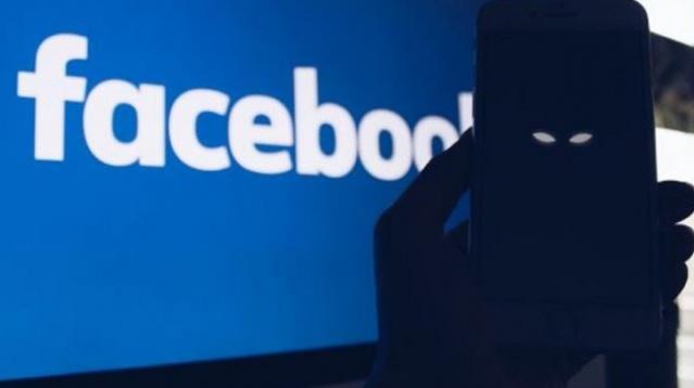 Amerikan haber sitesi Business Insider, sosyal paylaşım sitesi Facebook'tan çalınan milyonlarca kullanıcının kişisel veri ve telefon numaralarının bir internet sitesinde yayınlandığını yazdı.