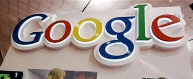 l Apps'lere dair verilerinize bu linkten ulaşabilirsiniz: security.google.com/settings/security/permissions