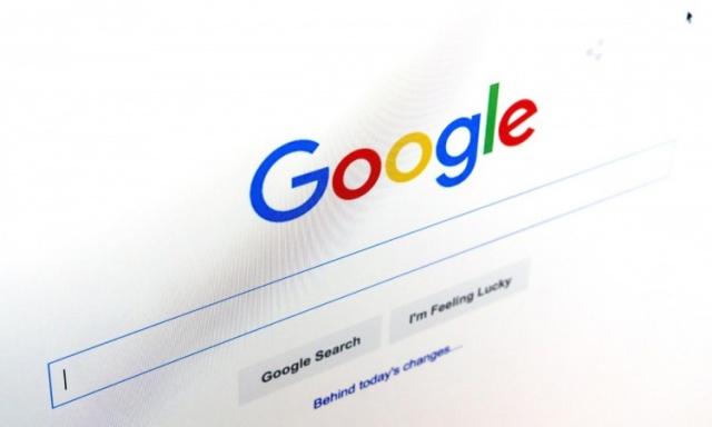 - Eğer Google'ın bu profili oluşturmasına daha önceden bir şekilde izin verdiyseniz, profilinize linkten ulaşabilirsiniz: google.com/settings/ads/