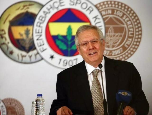 10 KEZ İKİNCİLİK GÖRDÜ  Aziz Yıldırım'ın başkanlık yaptığı 20 yıl ve 21 sezonda Fenerbahçe Futbol Takımı, Süper Lig'de 10 kez ikinci, 2 kez üçüncü, 2 kez dördüncü, 1 kez de altıncı sırayı aldı.