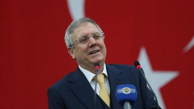 RAKİPLERİN ŞAMPİYONLUKLARI  Aziz Yıldırım döneminde Galatasaray 10, Beşiktaş ise 4 kez şampiyon oldu. Galatasaray UEFA Kupası ve Süper Kupa'yı kazandı.