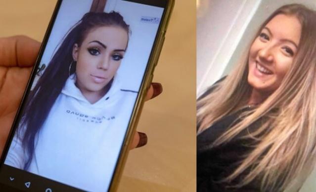 Önce kaybolmaları ve sonrada ölü olarak bulunan genç kızların trajik olaylarıyla soruşturma kapsamlı bir şekilde yürütülürken, gerek Uddevella bölgesinde ceset parçası bulunan Wilma Andresson, gerekse İsveç'in Skåne bölgesindeki Tollarp'da kaybolan 20 yaşındaki Emilia Lundberg ölü olarak bulunma olaylarıyla ilgili henüz kesin bir sonuca ulaşılamadı.