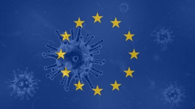 Reuters'ün aktadığı habere göre, Dünya Sağlık Örgütü (WHO), 2021'in başlarında Avrupa'da üçüncü bir korona dalgası olabileceği uyarısında bulundu.  DSÖ profesörü David Nabarro, Avrupa'daki hükümetler şu anda gördüğümüz ikinci dalgadan önce yaptıkları gibi önlemlerle başarısız olursa bunun gerçekleşeceğini söyledi.