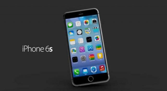 Bugüne kadar Apple ürünleri ile ilgili yaptığı isabetli tahminleri ile dikkat çeken Ming-Chi Kuo, Apple'ın yeni iPhone modeli iPhone 6s'te Force Touch teknolojisinin bulunacağını öne sürdü.