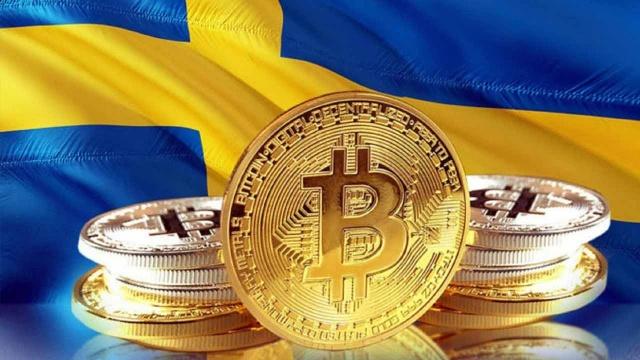 İsveç Finansal Piyasalar Bakanı Asa Lindhagen, kripto para düzenlemesi için uluslararası boyutta çalışmaların sürdüğünü ve İsveç'in yerel kripto para borsaları için bazı standartlar hazırlama aşamasında olduğunu açıkladı.
