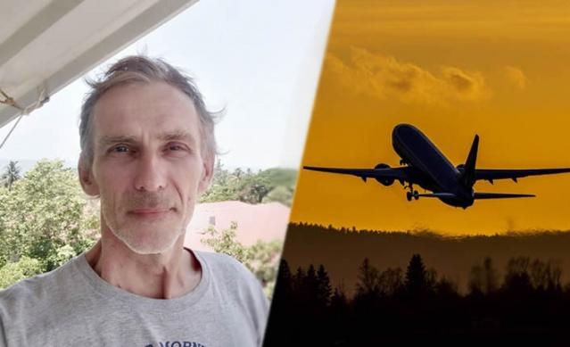 Koronavirüsle mücadele nedeniyle sınırların kapatılması ve uçuş yasakları nedeniyle on binlerce İsveçli'nin hala yurtdışında olduğu belirtildi.  İsveç ajansı TT'nin haberine göre, Mart ayının başında, yüz binlerce İsveçli gezgin dünya çapında tatildeydi.