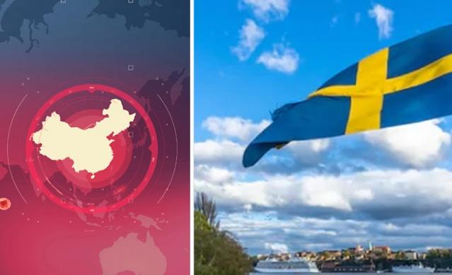 İsveç Halk Sağlığı Kurumu yeni koronavirüs vakaları ve hayatını kaybedenlerle ilgili açıklama yaptı.