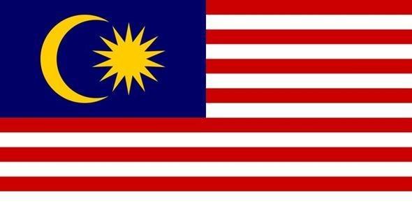 Malezya (Ortalama internet hızı 4.9 Mbps)
