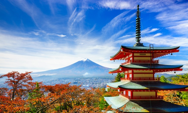 8. Japonya -%4,8