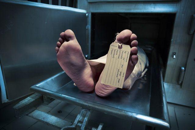 Ölümden sonra hayat var mı? sorusunu gündeme getiren olay Kanada'da yaşanmıştı. Böylece doktorlar, insanların beyinlerinin klinik olarak öldükten sonra da çalışmaya devam edebileceğine dair bilimsel kanıtlar bulmuştu.