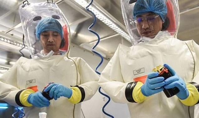 Dünya genelinde 1 milyon 800 bin kişiye bulaşan coronavirüs nedeniyle hayatını kaybedenlerin sayısı 100 bini geçti. Koronavirüs salgının ortaya çıktığı ülke Çin ve salgının merkez üssü haline gele ABD ile ilgili ortaya yeni bir iddia atıldı. İngiliz medyasında yayınlanan bir haberde koronavirüsün kaynağını olduğuna inanılan mağaralarda yarasalar üzerinde yapılan deneylerin ABD ve Çin tarafından finanse edildiği ileri sürüldü.