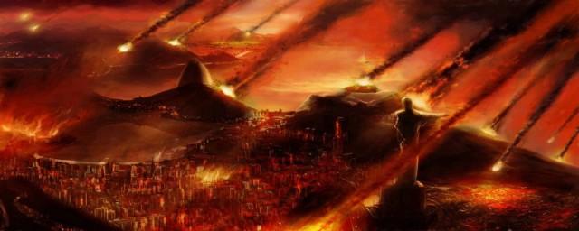Deccal gelecek   Hadis-i şerifte buyuruldu ki: Deccal çıkar, tanrı olduğunu söyler. Onun tanrılığına inanan kâfir olur. (i. E. Şeybe)