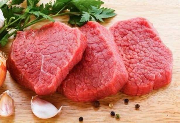 Tuzu et piştikten sonra ilave edin,tuz etin sertleşmesine neden olur.