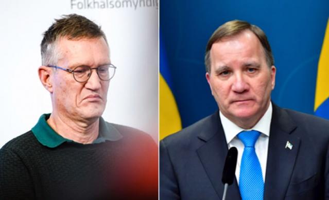 """Salgınla mücadele konusunda İsveç'in izlediği yolun belirleyicisi olan Anders Tegnell, ikinci dalganın yaşandığını kabul etmesi üzerine eleştirilerin yeniden odağına geldi. Geçtiğimiz günlerde başbakan Stefan Löfven'in, Anders Tegnell'e olan güvenini kaybettiği ve gözden çıkarabileceği iddia edildi. Birçok tartışmanın olduğu İsveç'in korona mücadelesi ile ilgili epidemiyoloji uzmanı Anders Tegnell değerlendirmede bulundu.  Tegnell, yapılan eleştirilerin yersiz olduğunu belirterek, """"""""Bir şekilde bu hastalıkla yaşamak zorundayız"""" ifadeleri kullandı.  Anders Tegnell, toplumda covid-19'un düşük yayılma senaryosunu terk ediyor.  Aynı zamanda, ikinci bir dalganın risklerini küçümsediği eleştirisini de kabul etmeyerek """"Anlayamıyorum"""" diyor."""