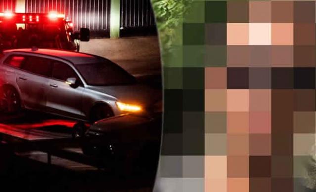 İsveç'in Vallentuna bölgesinde işlenen bir kadın ve bir erkeğin öldürüldüğü olayla ilgili iki kişi tutuklandı.  Edinilen bilgilere göre iki zanlıda kurbanların Villasına yakın yaşıyordu.